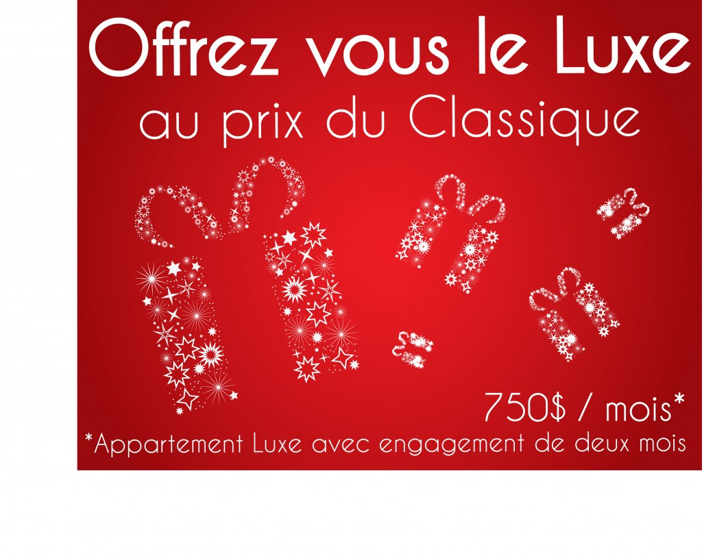 Promotion-luxe-01